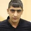 АААА, 25, г.Владивосток