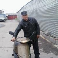 Александр, 61 год, Лев, Ростов-на-Дону
