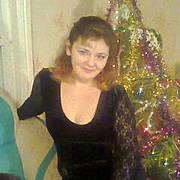 АЛЁНА 39 лет (Козерог) на сайте знакомств Колышлея