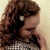 Лилия, 27, г.Томск