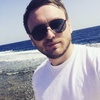 Denis, 30, Warsaw