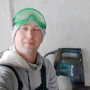 Геннадий 40 лет (Весы) Саратов