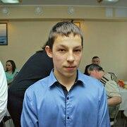 Егор 22 Новая Ляля