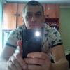 Sergey, 35, Gubakha