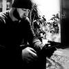 Alan, 30, г.Ставрополь