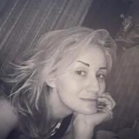 Виктория, 35 лет, Телец, Москва