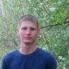 Александр, 29, г.Ногинск