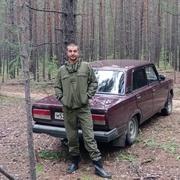 Сергей 34 Чита