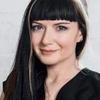 Лидия, 40, г.Киев