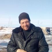Миша Кабачев 34 Новосибирск
