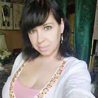 Анастасия Липинская, 27 лет, Водолей, Донецк