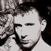 Artem Suhanov, 30, Kargopol