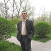 Serge, 49, г.Ростов-на-Дону