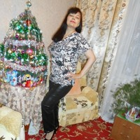 Оксана, 46 лет, Близнецы, Усть-Кут