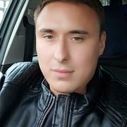 Александр 28 Жуковский