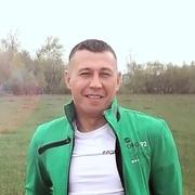 Руслан 33 года (Скорпион) на сайте знакомств Льва Толстого