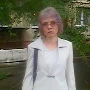 Юлия 36 лет (Водолей) Гусиноозерск