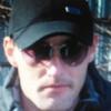 Антон, 41, г.Воронеж