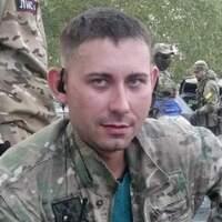 Влад, 26 лет, Овен, Ленинск-Кузнецкий