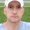 Алексей, 45, г.Гродно