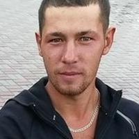 Артур, 30 лет, Дева, Симферополь