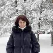 Наталья 41 Гомель