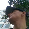 Дмитрий, 37, г.Luxembourg