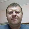 Vasya, 31, Mizhhiria
