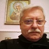 Александр, 66