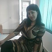 Ирина 33 Каракол