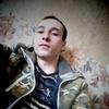 Alex, 27, г.Гродно