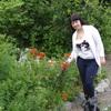 Татьяна, 35, г.Владивосток
