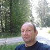 Ryszard, 54, г.Тересполь
