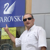Kostia, 47, г.Тбилиси