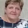 Татьяна, 52, г.Емельяново
