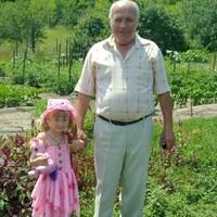 Валентин, 69 лет, Дева, Ростов-на-Дону