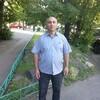 Жамол, 48, г.Астрахань