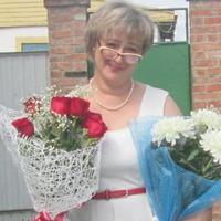 Ирина, 48 лет, Близнецы, Нижнеудинск