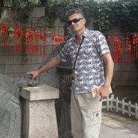 Richard, 50 лет, Овен, Комсомольск-на-Амуре