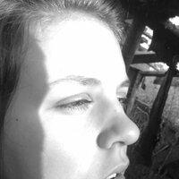 Анастасия, 28 лет, Стрелец, Москва