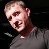 Дмитрий, 32, г.Всеволожск