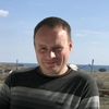 Денис, 38, г.Серпухов