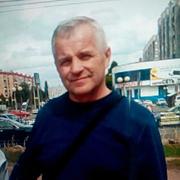 Василий 61 Курск