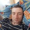 Евгений, 41, г.Альметьевск
