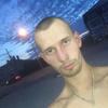 Пётр Андреевич, 29, г.Астрахань