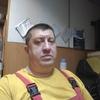 Алексей, 45, г.Раменское