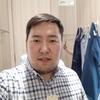 Бегзат, 29, г.Экибастуз