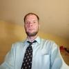 Greg Cavins45, 36, г.Чикаго