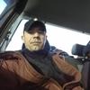 Евгений Герасимов, 36, г.Магнитогорск