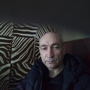 Шлеев Александр 49 Белебей